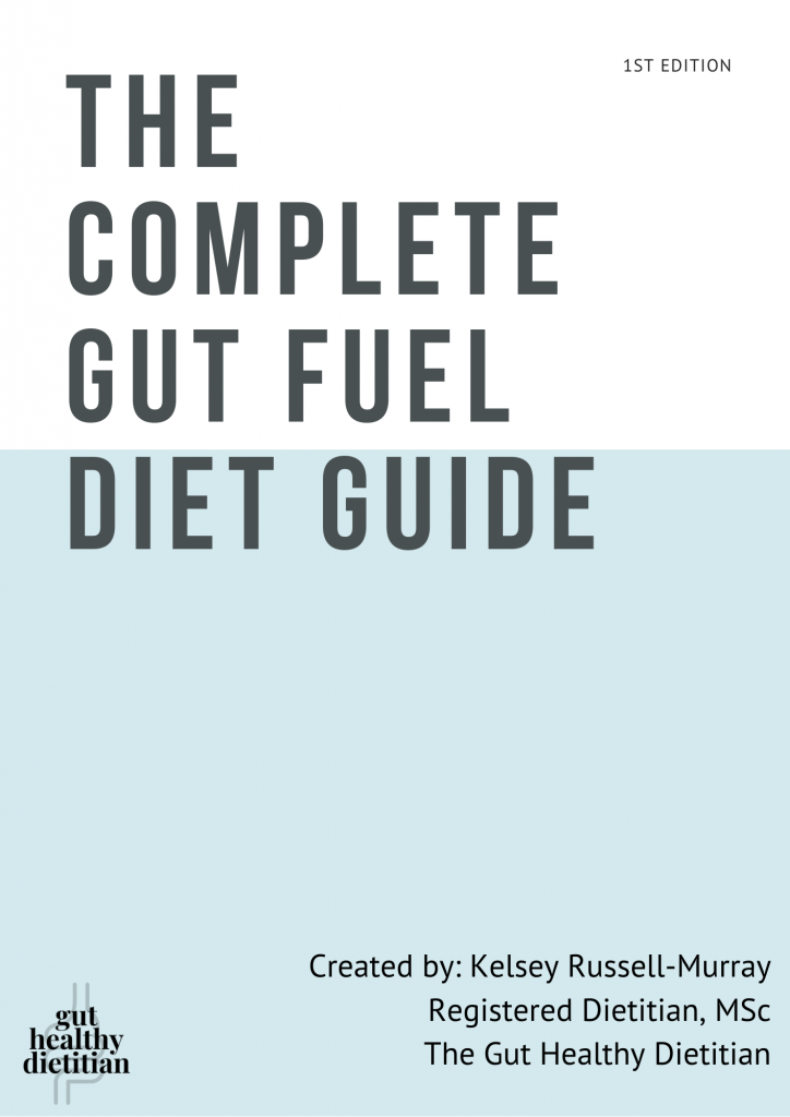 Complete GFD Guide Cover